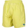 arena Fundamentals Solid Boxer Men soft-green/royal